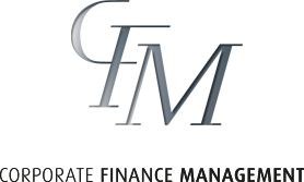 Corporate Finance Management